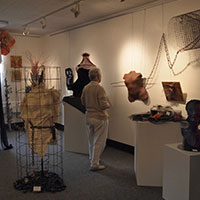 West Main Artists Co-op