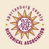 Spartanburg County Historical Association