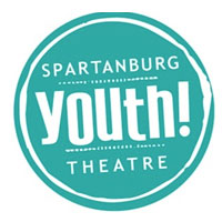 Spartanburg Little Theatre & Spartanburg Youth Theatre