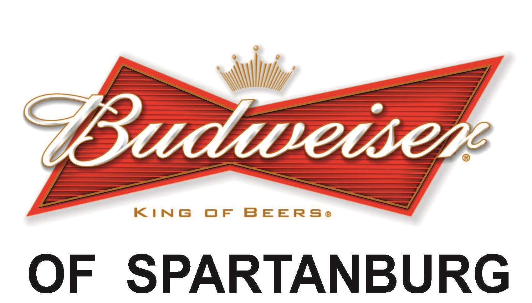 Budweiser of Spartanburg