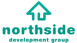 Northside Development Group