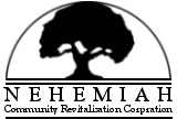 Nehemiah Community Revitalization Corporation