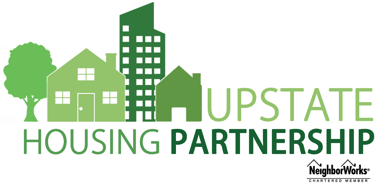 Upstate Housing Partnership