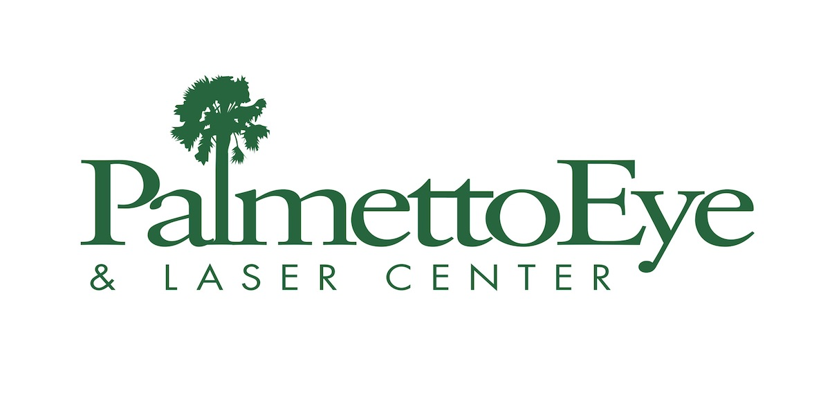 Palmetto Eye & Laser Center