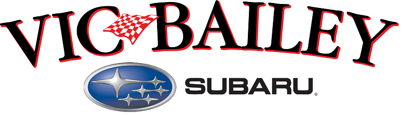 Vic Bailey Subaru >> Vic Bailey Subaru Upcoming New Car Release 2020