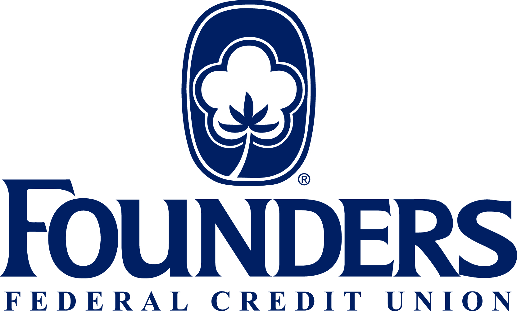 Founders Credit Union