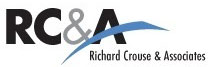 Richard Crouse & Associates